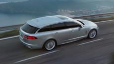 Najważniejszą premierą na stoisku Jaguara podczas salonu samochodowego w Genewie jest bez […]