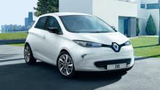 Z okazji 82. Międzynarodowego Salonu Samochodowego w Genewie, Renault prezentuje ZOE – […]