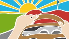 Podczas zbliżającego się Międzynarodowego Salonu Samochodowego 2012 w Genewie (Geneva International Motor […]