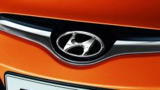 Hyundai Motor Poland zachęca wszystkich fanów piłki nożnej do wzięcia udziału w […]