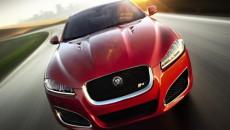 Firma Jaguar wprowadziła nowy system identyfikacji wizualnej, który wiąże się ze zmianą […]