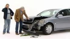 Ponad połowa polskich kierowców powyżej 24 roku życia mogłaby płacić mniej za […]