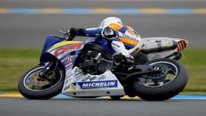 Motocyklowa opona Michelin Power Cup, przeznaczona jest do jazdy po torach wyścigowych […]