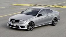 Mercedes-Benz poszerza profil Klasy C. Już w czerwcu gama modelu wzbogaci się […]