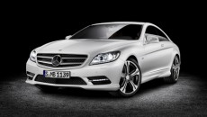 Z okazji 60. urodzin Klasy S Coupé, Mercedes-Benz prezentuje nową Klasę CL […]