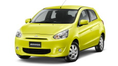 Firma Mitsubishi Motors Corporation (MMC) ogłosiła, że 28 marca rozpocznie w Tajlandii […]