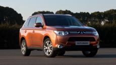 Podczas salonu samochodowego w Genewie odbędzie się światowa premiera nowego modelu Mitsubishi […]