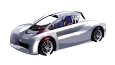 Firma Mitsubishi Motors Corporation (MMC) wystawi i-MiEV Prototype w tegorocznej edycji (8 […]