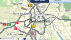 Nokia poinformowała dziś, że jej dział Location & Commerce zgodził się dostarczyć […]