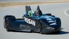Eksperymentalny samochód wyścigowy Nissan DeltaWing z silnikiem Nissana 1.6 DIG-T to obecnie […]