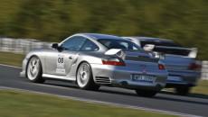 Carrera Cars Team powstał z miłości do samochodów sportowych, głównie marki Porsche […]