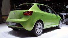 Na Salonie Samochodowym w Genewie, Prezes firmy Seat James Muir zaprezentował kolejny […]