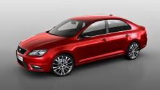 Jedną z ważnych premier międzynarodowego salonu samochodowego w Genewie będzie koncepcyjna wersja […]