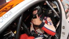 Szymon Ruta, kierowca Orlen Team, wystartuje w Italian Baja eliminacji Pucharu Świata […]