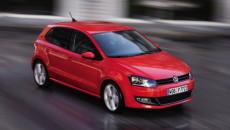 Ofertę Volkswagena wzbogaciły specjalne wersje Polo, Golfa i Jetty o nazwie Optimum. […]