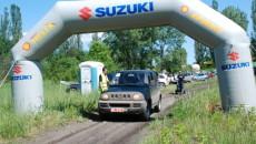 W tym roku fani Suzuki spotkają się na wyjątkowym, bo jubileuszowym – […]