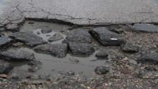 Po zimie w wielu miejscach powstają dziury w asfalcie, które stanowią realne […]