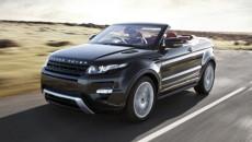 Firma Land Rover zaprezentowała pełne portfolio produktów podczas pierwszego dnia Targów Motoryzacyjnych […]