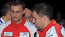 Miło nam poinformować, ze Maciej Rzeźnik został najpopularniejszym sportowcem Podkarpacia w 2011 […]
