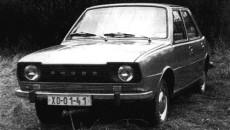 O ile aktywność działu rozwojowego wytwórni Škoda nigdy nie miała konkurencji w […]
