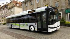 Firma Solaris zdobyła pierwsze zamówienie w Finlandii. W przetargu ogłoszonym przez Tampereen […]