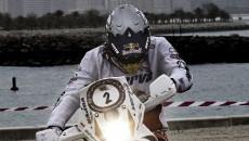Otwierający trasę pierwszego etapu Abu Dhabi Desert Challenge kapitan Orlen Team i […]