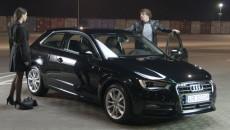 Podczas targów motoryzacyjnych Motor Show polską premierę świętować będzie nowe Audi A3. […]