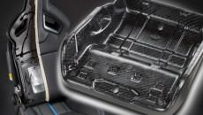 Nowe sportowe coupe – Opel Astra OPC, którego premiera miała miejsce w […]
