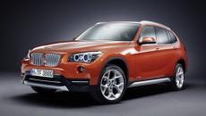 BMW X1 wyruszyło na podbój nowego rynku. Ten wszechstronny samochód kompaktowy segmentu […]