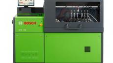 Stanowisko probiercze systemów Diesla EPS 708 firmy Bosch zostało nagrodzone złotym medalem […]