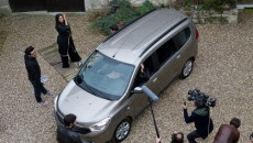 Lodgy, najnowsze auto w gamie Dacia, które wejdzie do sprzedaży w Polsce […]