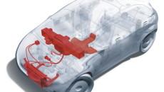 Firma Delphi Automotive (NYSE: DLPH) zdobyła dwie nagrody PACE (za wkład dostawców […]
