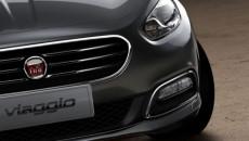 Fiat prezentuje pierwsze zdjęcia Viaggio – nowego samochodu, którego premiera światowa odbędzie […]