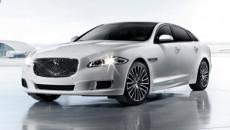 Podczas Targów Motoryzacyjnych w Pekinie firma Jaguar zaprezentowała najbardziej luksusową wersję swojej […]