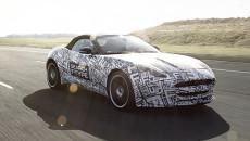 Marka Jaguar podczas Targów Motoryzacyjnych w Pekinie ujawniła jednostkę napędową do modelu […]