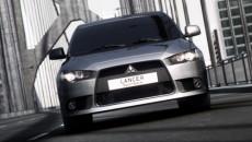 Film reklamujący Mitsubishi Lancera, stworzony na zlecenie polskiego oddziału marki spod znaku […]