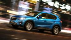 Już po raz trzeci Mazda Motor Poland organizuje prestiżowy konkurs dla designerów […]