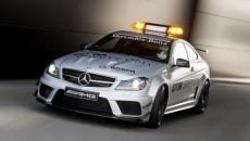 Gary Paffett i jego Mercedes AMG C-Coupé zwyciężyli w pierwszym wyścigu tegorocznego […]