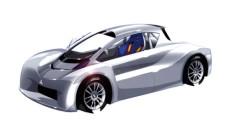 Firma Mitsubishi Motors North America ogłosiła, że Beccy Gordon, utytułowana uczestniczka terenowych […]