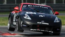 Firmy Nissan i PlayStation po raz czwarty połączyły siły, by zorganizować GT […]