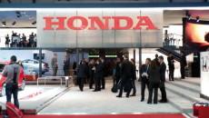 Honda Motor (China) Investment ogłosiła strategię działalności na rynku chińskim do roku […]