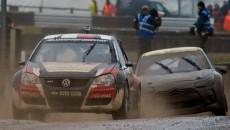 Krzysztof Skorupski rozpoczął starty w Mistrzostwach Europy Rallycross 2012 od zajęcia miejsca […]