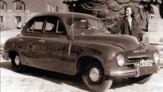 Pierwsze zarysy całkowicie odnowionego, powojennego programu produkcyjnego marki Škoda powstały jeszcze w […]