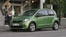 Jest już znany cennik najnowszego modelu marki Škoda – Citigo. Samochód dostępny […]