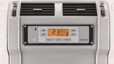 W kwietniu Webasto – do bogatej oferty systemów klimatyzacyjnych – wprowadziło Cool […]