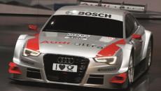Audi wystawiając swój nowy model A5 DTM rozpoczyna sezon jako obrońca tytułu. […]