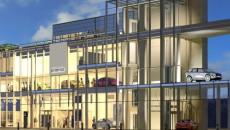 Rozpoczął działalność nowy salon Volvo w Warszawie – Euroservice przy Al. Jerozolimskich […]