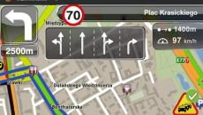 W kolejnej wersji nawigacji NaviExpert pojawi się wyczekiwany przez użytkowników aplikacji asystent […]
