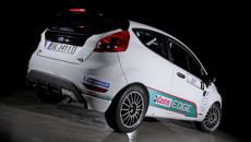 Wraz z pucharem Castrol EDGE Fiesta Trophy, firma Castrol wraca do sponsoringu […]