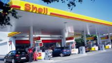 Zwracasz uwagę na zużycie paliwa? Warto zatrzymać się na najbliższej stacji Shell […]